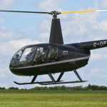 Heli 2000  Helicopter Flying School Blackpool Lancashire  HELI2000